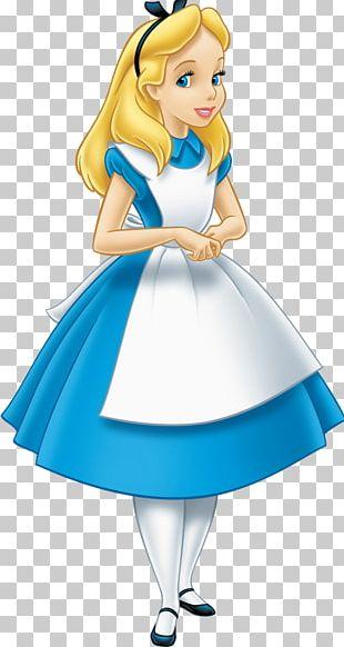 Alice Liddell Alice's Adventures In Wonderland The Mad Hatter Queen Of Hearts White Rabbit PNG