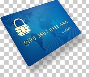Credit Card EMV Debit Card Payment Terminal ATM Card PNG