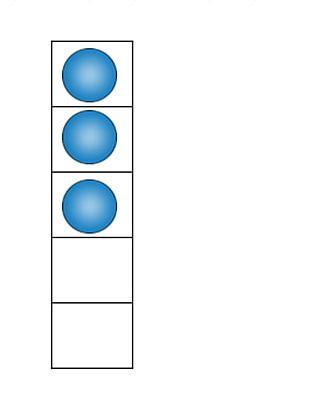 First Grade Mathematics Second Grade PNG