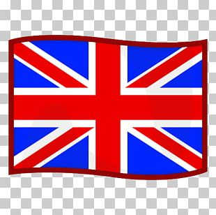 Great Britain Flag Of The United Kingdom Flag Of England Jack PNG