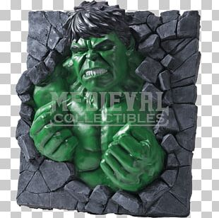 Hulk Marvel Comics Marvel Universe Marvel Cinematic Universe Superhero PNG