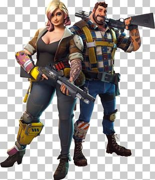 Fortnite Battle Royale Battle Royale Game PlayStation 4 Player Character PNG