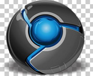 Google Chrome Computer Icons Web Browser Theme Website PNG