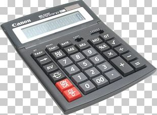 Scientific Calculator Computer Stock Photography Graphing Calculator PNG