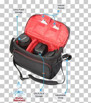 Video Cameras Product Design Handbag Camcorder PNG