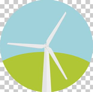 Windmill Computer Icons Wind Turbine Wind Power PNG