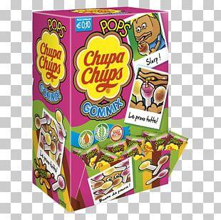 Candy Lollipop Tea Coffee Chupa Chups PNG