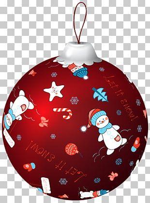 Youtube Christmas.Christmas Youtube Shepherd Png Clipart Art Artwork Boy