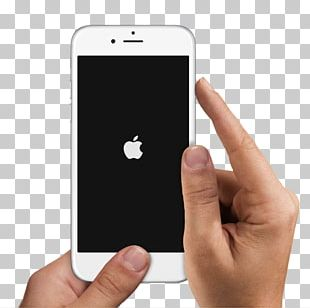 IPhone 5s IPhone 7 IPhone SE IPhone 6 Plus PNG