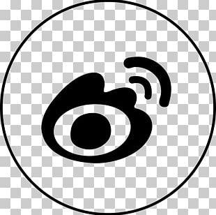 Social Media Logo Computer Icons Stencil PNG