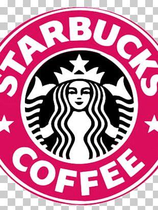 Starbucks Cafe Coffee Latte Westfield PNG