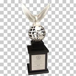 Trophy Firestone Grand Prix Of St. Petersburg Award Firestone Tire And Rubber Company PNG