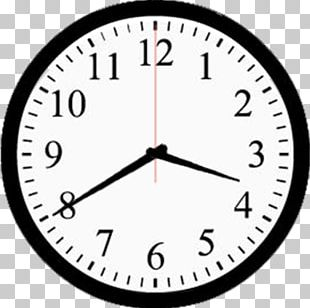 Clock Face Wall Decal Alarm Clocks Stock Photography PNG