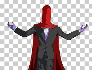 Costume Clothing Jacket Overcoat Businessperson PNG
