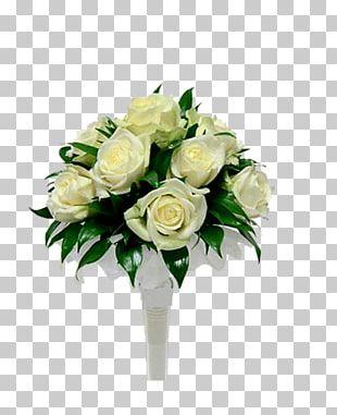 Flower Bouquet Wedding Photography Bride Buket Nevesty PNG