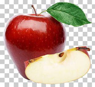 Juice Muffin Crisp Flavor Apple PNG