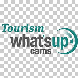 Webcam WhatsApp Video Tourism Text Messaging PNG