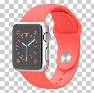Apple Watch Series 3 Apple Watch Series 2 Apple Watch Series 1 Apple Watch Sport PNG