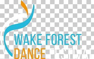 Dance Attic Logo Brand Font PNG