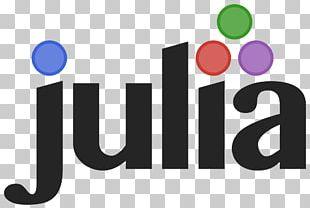 Julia High-level Programming Language Dynamic Programming Language Computer Programming PNG