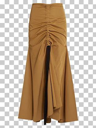 Skirt Clothing Fashion Dress Sleeve PNG