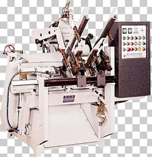 Woodworking Machine Woodworking Machine Lathe Material PNG
