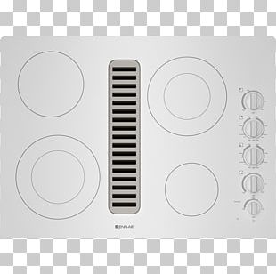 Cooking Ranges Electric Stove Home Appliance Gas Stove Jenn-Air PNG