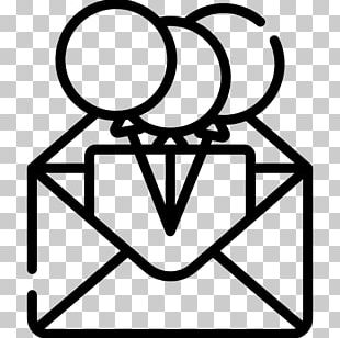 Envelope Mail Computer Icons PNG