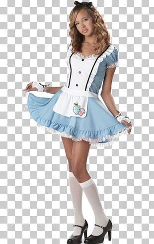 Queen Of Hearts Halloween Costume Disguise Dress PNG