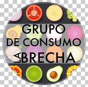 Consumption Consumerism Production Social Center La Brecha Dietary Supplement PNG