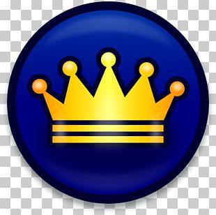 Crown Of Queen Elizabeth The Queen Mother Computer Icons PNG