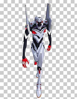 Neon Genesis Evangelion: Shinji Ikari Raising Project Mecha NERV PNG