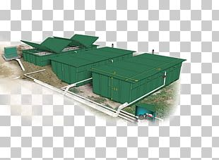 Septic Tank Sewage Treatment Wastewater Onsite Sewage Facility Separative Sewer PNG