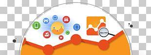 Google Analytics Search Engine Optimization Google Surveys PNG