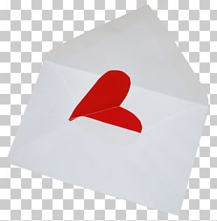 Green Envelope Mail Letter PNG