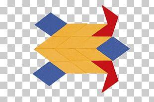 Logo Brand Angle Font PNG