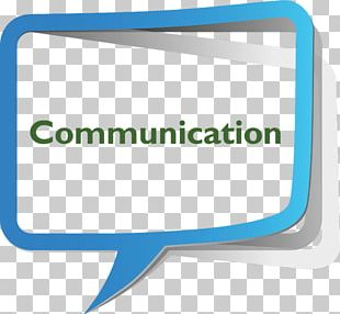 Communication In Education Theories And Models Of Communication Communication Theory PNG