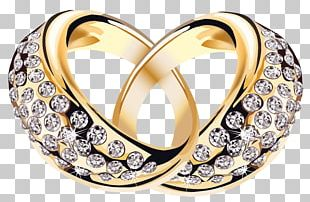 Jewellery Ring Necklace PNG