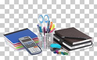 Paper Stationery Office Supplies Pen PNG
