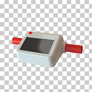 Product Design Technology Computer Hardware PNG