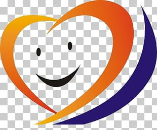 Smiley Love Happiness PNG