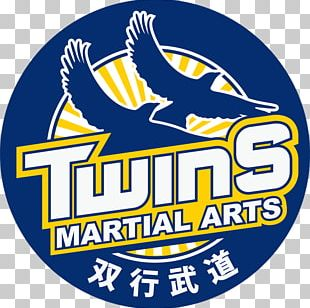 Twins Martial Arts Karate Taekwondo Chinese Martial Arts PNG