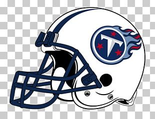 Detroit Lions Tennessee Titans NFL Green Bay Packers New England Patriots PNG