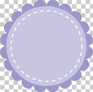 Label Tag PNG