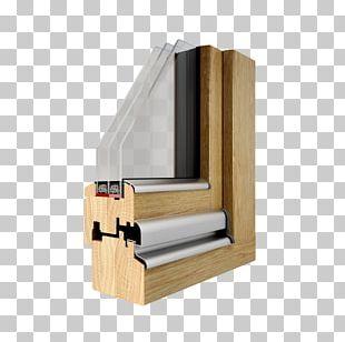 Window Wood Poland Door Roof PNG