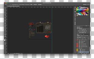 Sound Electronics Screenshot Computer Software Multimedia PNG