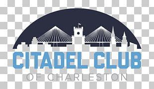 The Citadel Bulldogs Wrestling Amateur Wrestling PNG, Clipart, Blue
