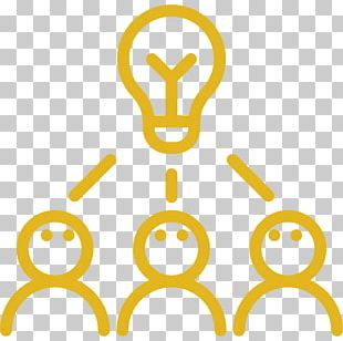 Brainstorming Computer Icons Portable Network Graphics Business PNG