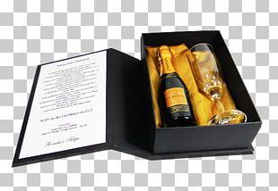 Champagne Moët & Chandon Sparkling Wine Bottle Marriage PNG