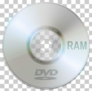 DVD Recordable Optical Disc Packaging Compact Disc CD-RW PNG